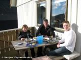 Sjúrður, Regin & Niklas