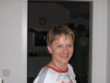 Geburtstagsfete März 2007