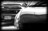 '93 MR2 Turbo