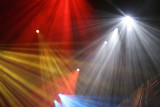Columbus, Ga River Center show 5/12/07