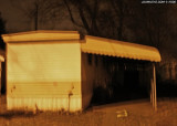 collinwood trailer park