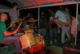 compound fest 2007