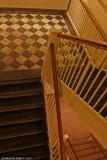 moca stairs