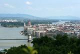 2006-06-09/12 Budapest, Hungary