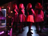 Irish_Dancers_Lines_Up.JPG
