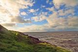 Irish_Coast.JPG