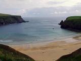 Irish_Sea.JPG