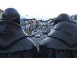 Irish_Monks.JPG