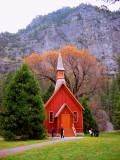 Chapel_0.jpg