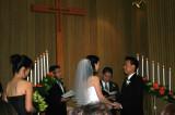 Chapel_Eileen_Lisandro.jpg
