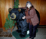 Beatriz_Black_Bear.jpg