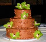 Reception_Wedding_Cake.jpg