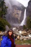 Yosemite_Lower_Falls_Beatriz.jpg