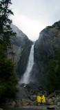 Yosemite_Lower_Falls_Raincoats.jpg