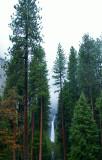 Yosemite_Lower_Falls_1.jpg