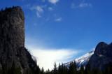 Snow_Yosemite.jpg