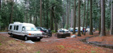 Lower_Pines_Campground.jpg