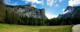 Meadow_pano.jpg