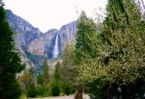 Yosemite_Upper_Falls_0.jpg