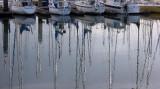 Richmond Marina 1063