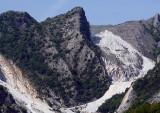 Carrara, Collodi, and Uzzana