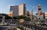 2007-7-15 Las Vegas 110.jpg