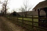 Boxley Valley