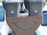 a happy meter reader