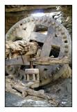 Spoa Windmill - PICT0102.jpg