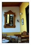 Karpathos bar - PICT0052.jpg