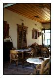 Karpathos bar - PICT0133.jpg