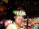 @ Flying Monkeys,Key West
