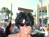 Main Street,Daytona Beach