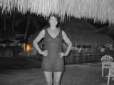 Key Largo Tiki Bar