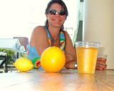 LaConcha Bar,Key West