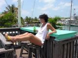 Key West#2