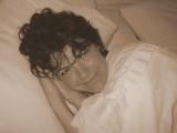 Peaceful Pillow