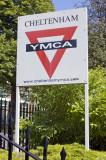 Cheltenham YMCA