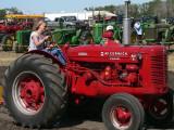 vintage_tractor_pulls