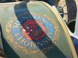 Ruston emblem.jpg