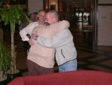 Big hugs.jpg
