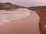 Red Deer River Dorothy.jpg