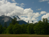 Bella Coola peaks.jpg