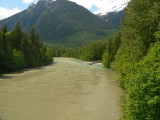 Bella Coola River.jpg