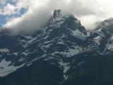 Glacier view.jpg