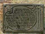 Mackenzie plaque.jpg