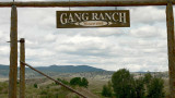 Gang Ranch entrance.jpg