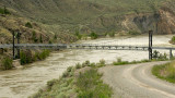Churn Creek bridge.jpg
