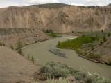 Farwell canyon 2.jpg