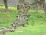 Log fence.jpg